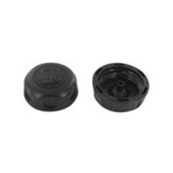 481932128092 Whirlpool Câble de liaison boite à produits