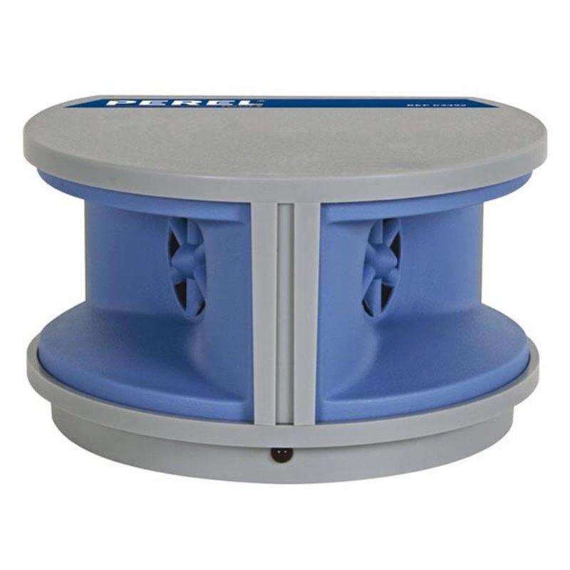 butoir pour portillon ariston c00075600 c00075600. Black Bedroom Furniture Sets. Home Design Ideas