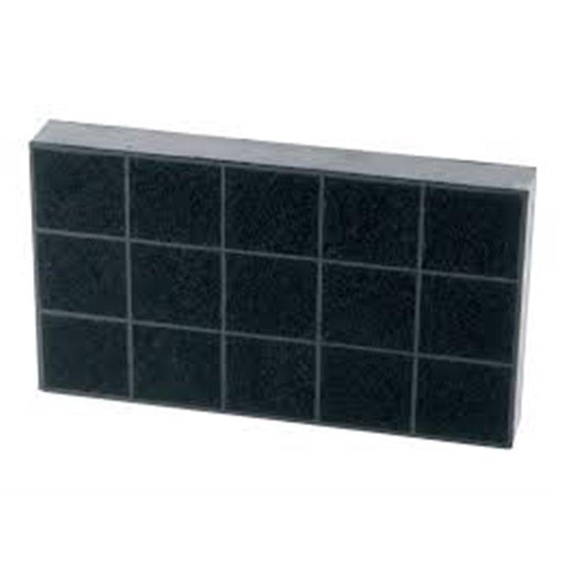 Pile bouton CR1620 VARTA professional