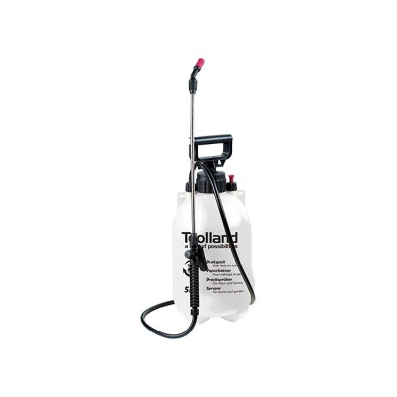 00145193 Bosch Pompe de vidange