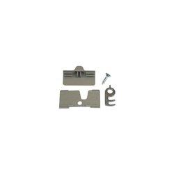 Electrovanne pour lave-vaisselle Fagor 32X2415