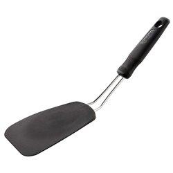 481252888111 Whirlpool Poulie de tambour pour lave-linge