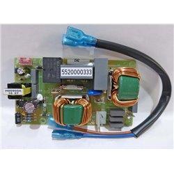 481221778192 Whirlpool Carte de puissance pour réfrigérateur Side By Side
