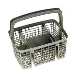 AFR300 - Power fresh 3 tablettes anti - odeur pour lave - linge