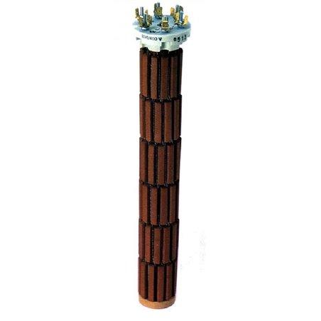 Hérisson de ramonage nylon
