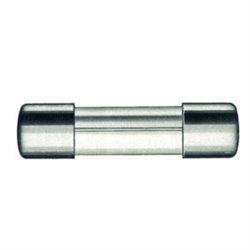 264487 - Cylindre ventilateur
