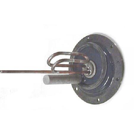 Grille de rasoir philips Micro action, Micro+ - HQ4/40