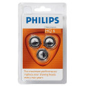 Grille de rasoir philips quadra action - HQ6/40