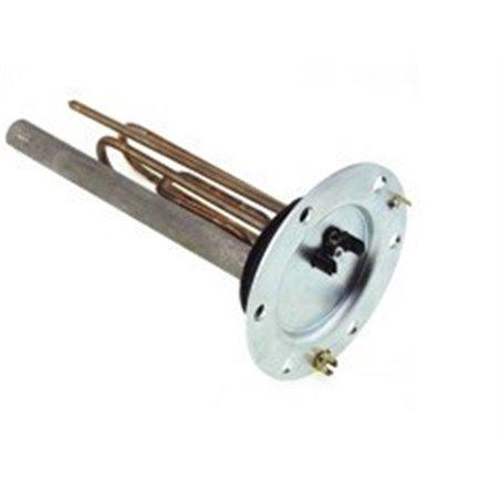 Tete de rasoir super reflex Philips HQ55/40 - HQ55/40