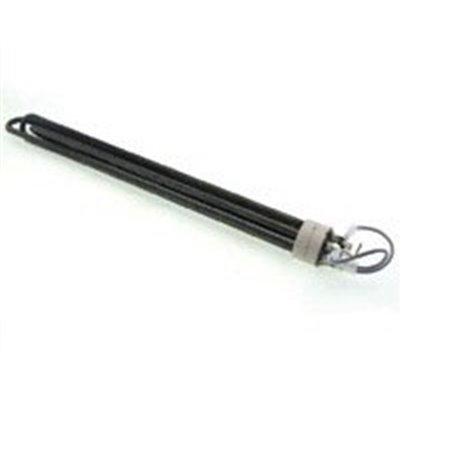 grille de rasoir Activator série 8000 braun - 5643760