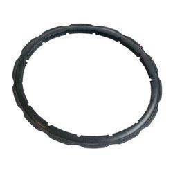 Brita - Pack On Line Active Plus avec robinet