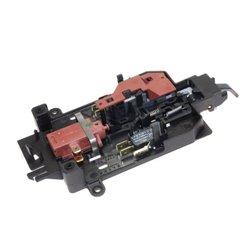 Electrovanne pour centrale vapeur euroflex 6112801 - Electrovanne centrale vapeur calor ...