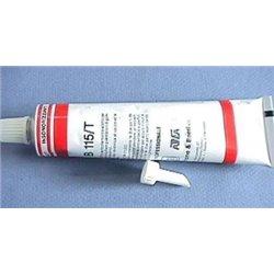 UKF8001/A- Filtre à eau Maytag Amana Kenmore