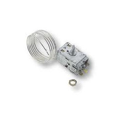 A130063 - Thermostat Fagor, Whirlpool