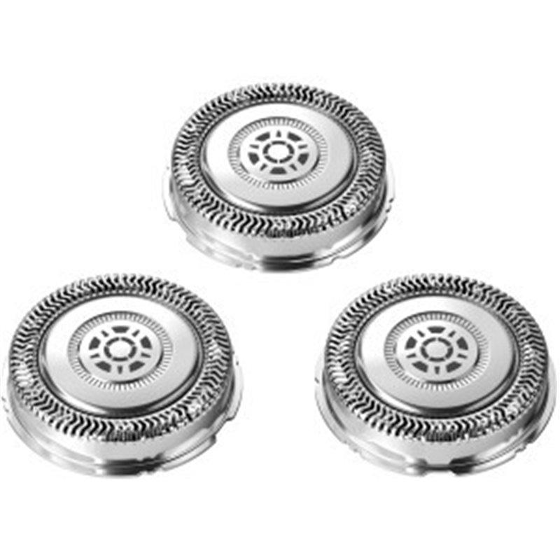 MWF - Filtre a eau refrigerateur americain general electric