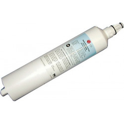 5231JA2006A - Filtre a eau refrigerateur americain LG