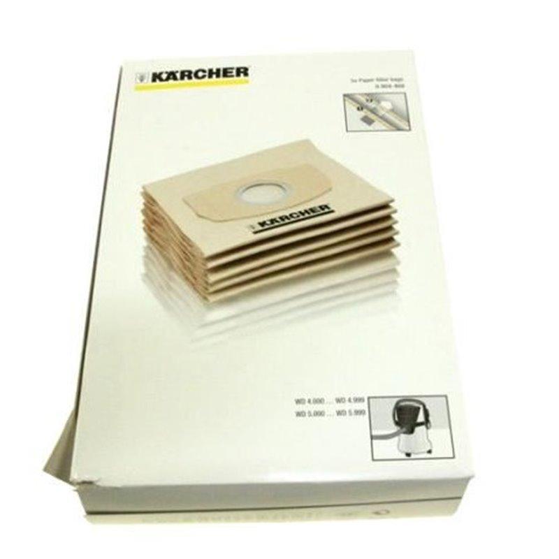 thermostat-réfrigérateur-Liebherr-6151032