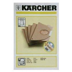 45X2117 - Thermostat Fagor Brandt