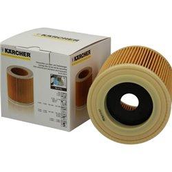 481236138103 - Convoyeur d'air Whirlpool