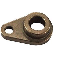Vase d'expansion sanitaire 5L