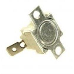 Vase d'expansion sanitaire 8L