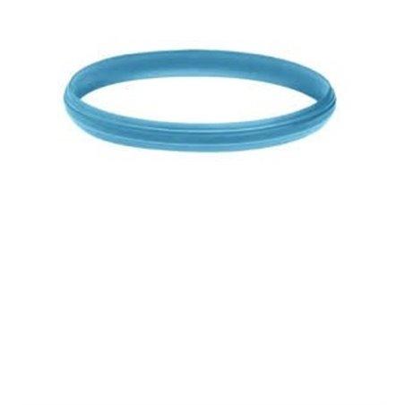 Détartrant écologique EcoDecalk Delonghi - 5513291781