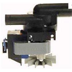 Colle de fixation Joints cartouche 310ml 221000067