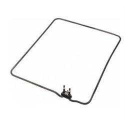 Carte Thermostat Pour Ban13nf C00143103