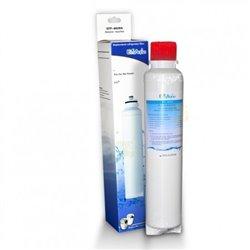 Filtre charbon Alto Stilo - Faber EFF72 - Roblin 5403008