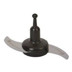 Ampoule hotte E14 T25L - 40W - 200V - blister de 2 ampoules 81mm x 23 mm LMH139