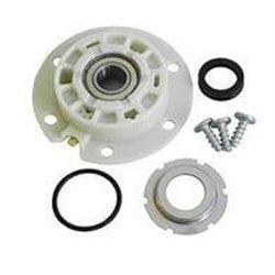 Résistance stéatite 32mm/1500W