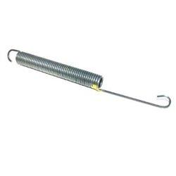 315101111 pile oxyde argent, V315 (SR67), 1,55 Volt