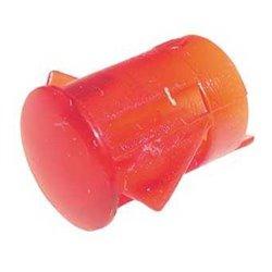 321101111 pile oxyde argent, V321 (SR65), 1,55 Volt