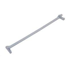 337101111 pile argent oxyde ,V337, 1,55 Volt,8,3 mAh