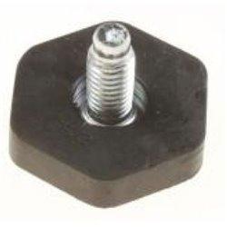 VARTA pile oxyde argent, V339, 1,55 Volt, 11mAh