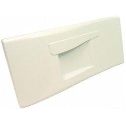 362101111 pile oxyde argent, V362 (SR58), 1,55 Volt