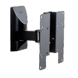 Résistance stéatite 52mm/1200W mono+tri