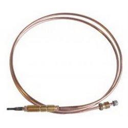 Résistance de voute ou grill pour four Whirlpool 2600W - 481225998456