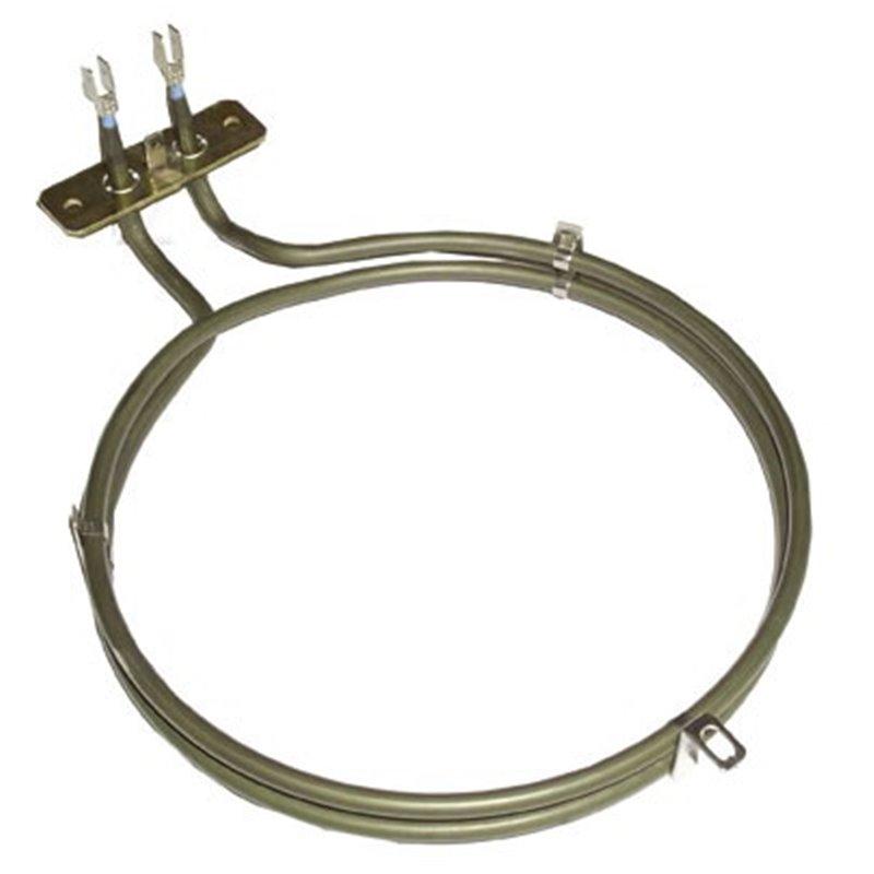 Thermostat bilame