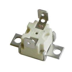 Thermostats pour réfrigérateur candy 49008758