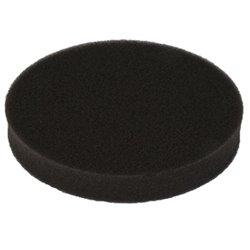 Pompe de vidange pour machine a laver Beko 2880401000