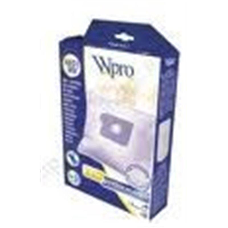 Thermostat ariston TIS