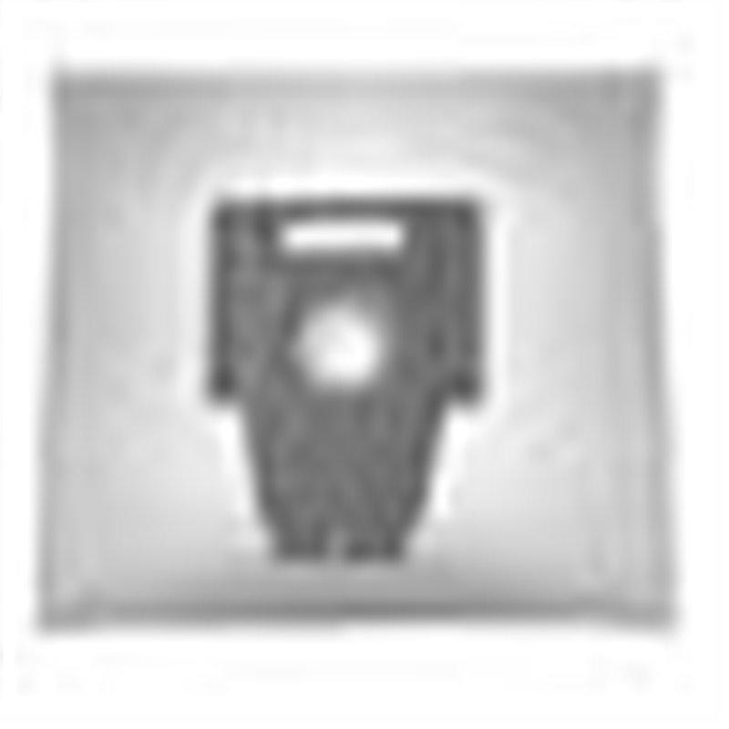 Thermostat BTS 370