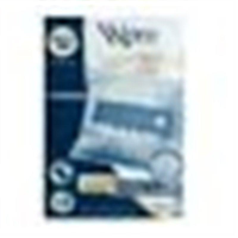 Thermostat chaudière électrique