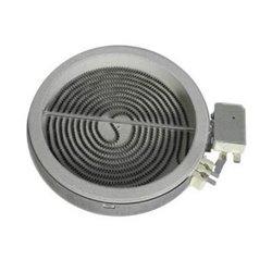 Pastilles Détartrant TASSIMO Bosch, Siemens