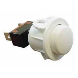 Pompe de vidange Bosch, Siemens 00144192