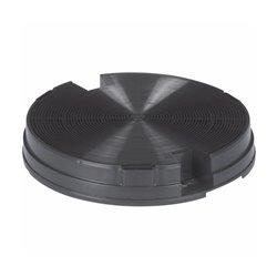 Résistance seche linge Bosch - 498557