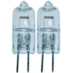 Combi pack Rasoir - Braun - 5684761