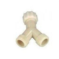 Tête Braun 31B – pour rasoir Braun – série 3 – Flex Integral / Flex XP / Contour – Combi-pack / grille + couteau – BA-5505771