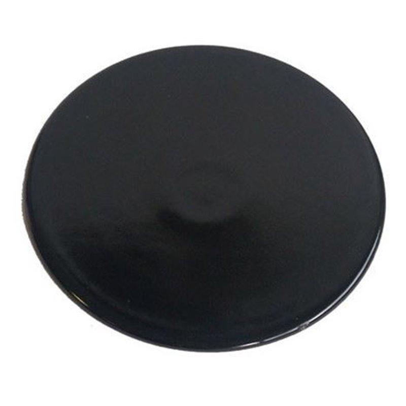 Tête de rasoir Braun – pour rasoir électrique Braun Série 5 Version 2008 / Activator / 360 complete – 5643761